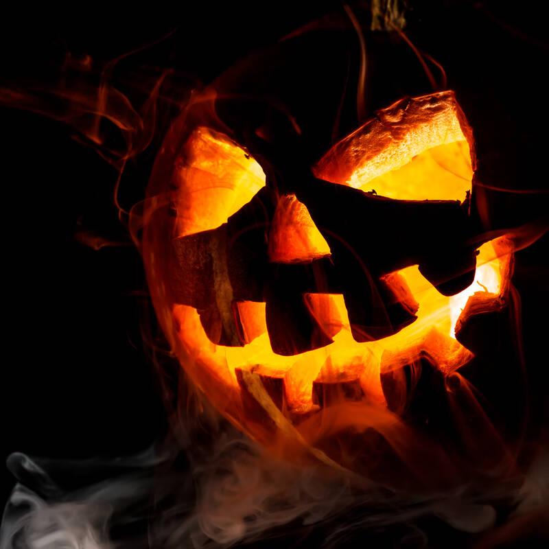 Tradities Halloween.Halloween Tioga Tours