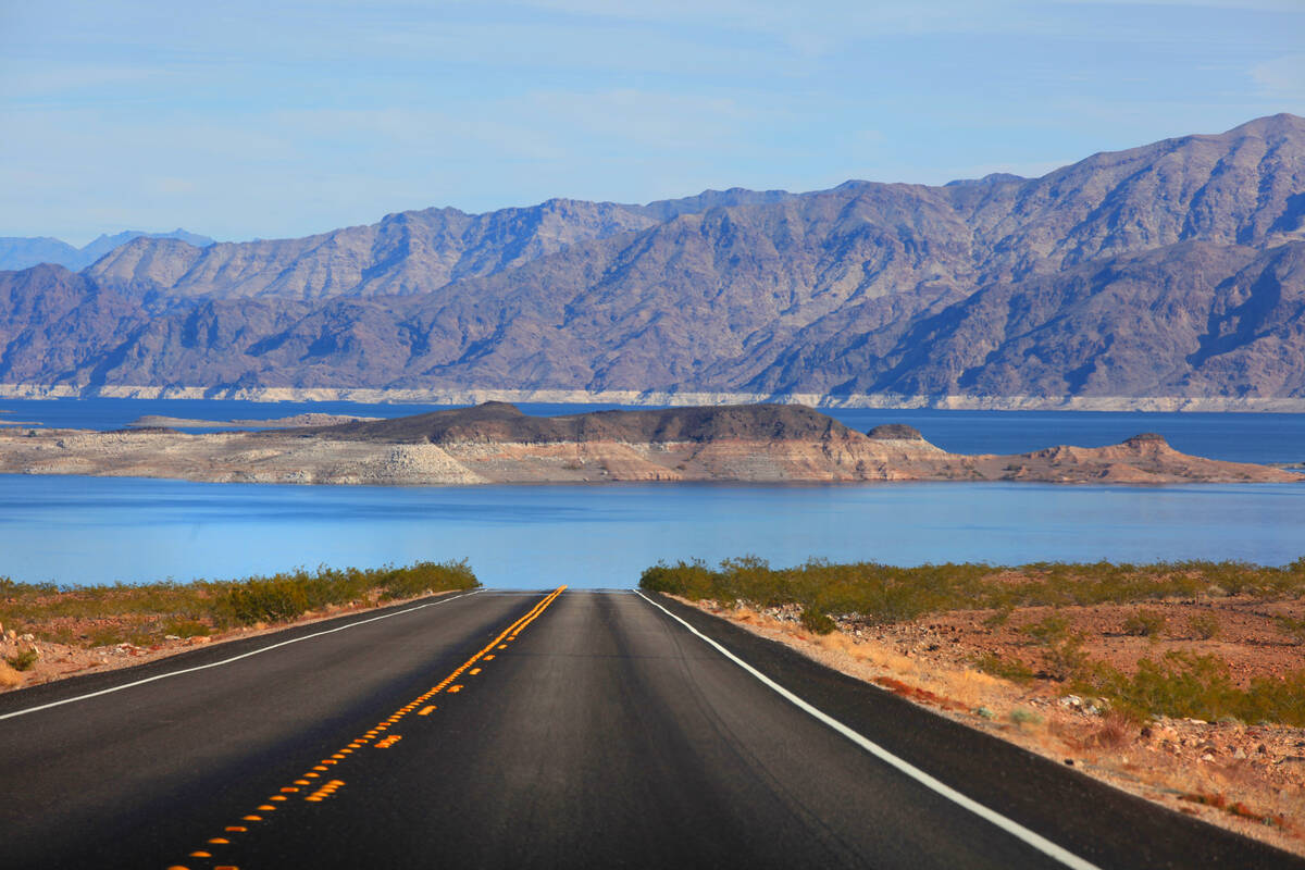 lake mead national recreation area nevada. Black Bedroom Furniture Sets. Home Design Ideas
