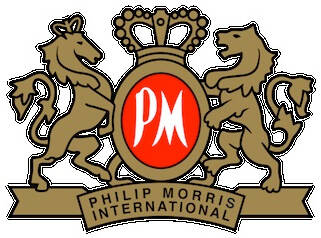 philip morris marlboro friday a India plans to seek an explanation from philip morris a health ministry official said on friday india to quiz philip morris on marketing of marlboro.