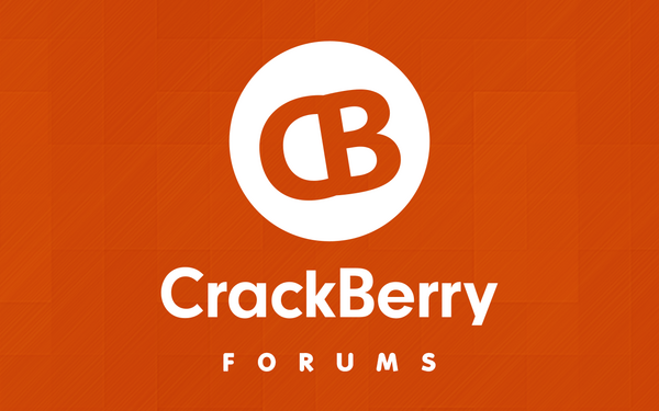CrackBerry