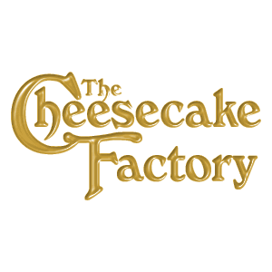 the-cheesecake-factory logo