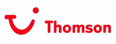 Thompson Travel