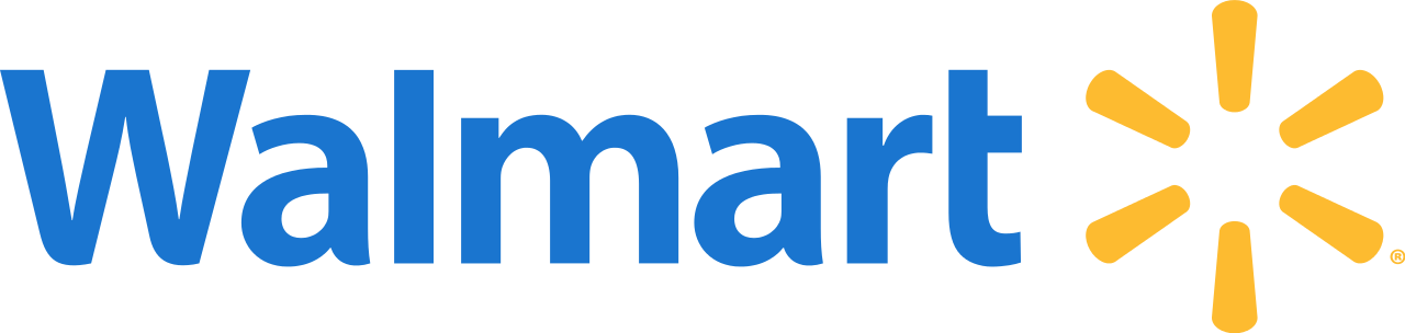 Walmart - Bedrijven in Amerika - Tioga Tours