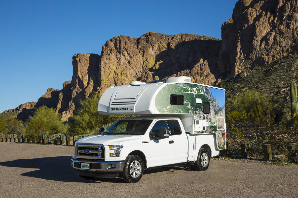 Autohuur Amerika & Canada Tioga Tours
