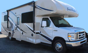 Meridian RV C-Large