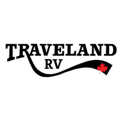 Logo Traveland RV